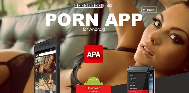Free iphone porn video websites