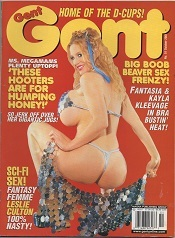 gent adult magazine guide