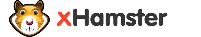 top adult entertainment company xhamster