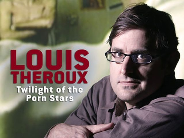 best porn documentaries louis theroux twilight of the porn stars