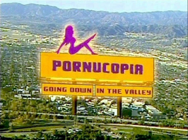 best porn documentaries pornucopia going down in the valley