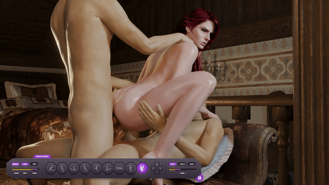 dream sex world review adult games
