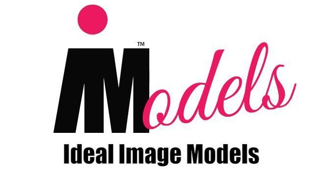 find work in the adult industry ideal image models