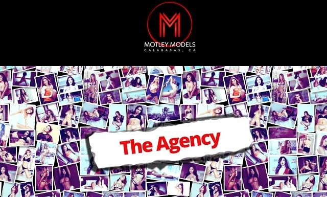 find work in the adult industry motley models