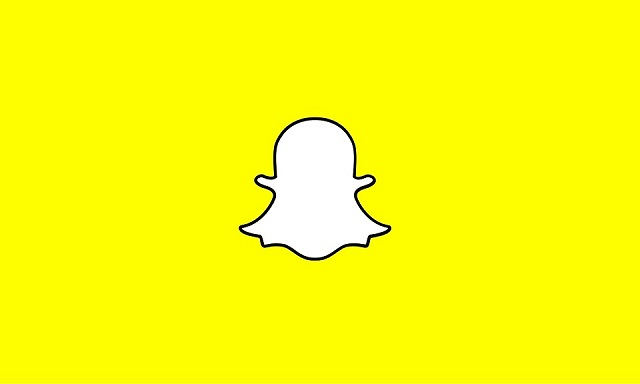 tips on selling nude photos snapchat