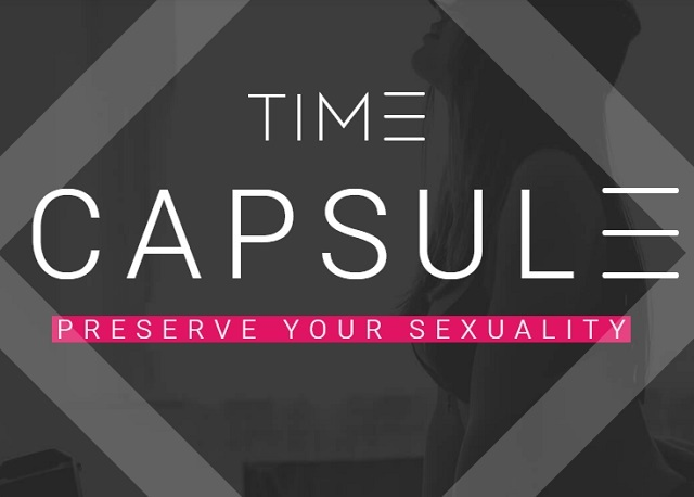 vr bangers time capsule sex tape