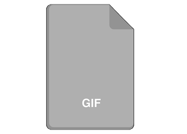 what is a porn gif