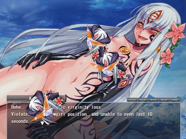 best eroge games monster girl quest