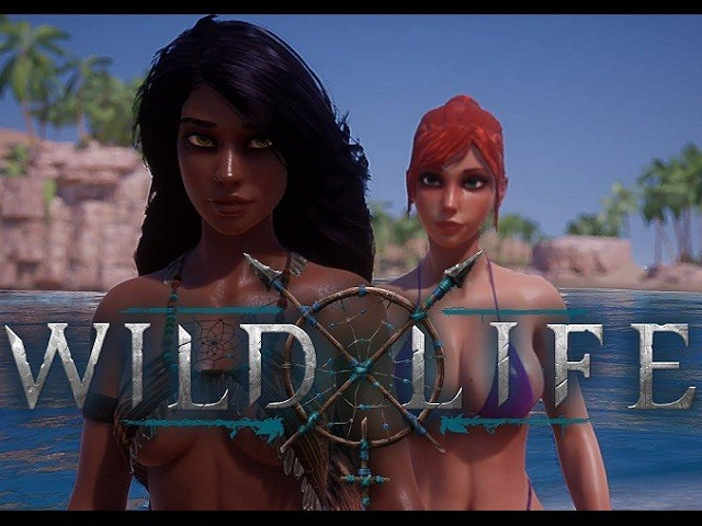 Wild life game review