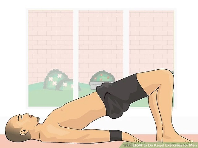 ways to come like a porn star kegel exercises