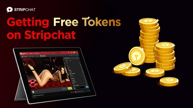 stripchat free cam site review