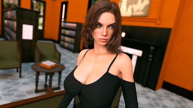 best pc sex games to download being a dik