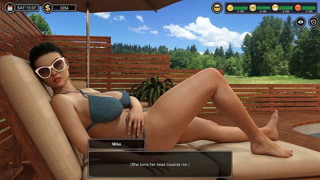 best pc sex games to download man of the house