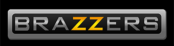 Brazzers, the best 4K porn site?