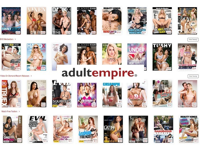 adultempire review