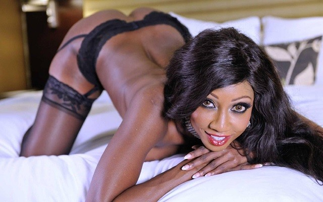 hottest ebony pornstars - diamond jackson hot black porn star