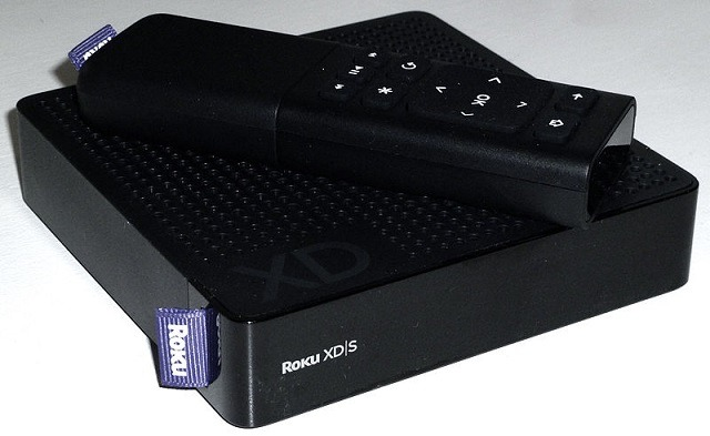 How to watch porn on roku