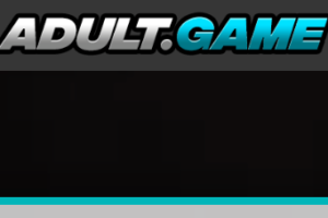 Adult Game