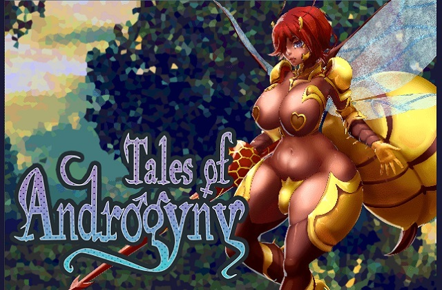 Best adult games on itch io tales of androgyny