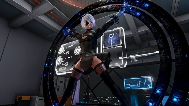 Best adult games on itch io the villain simulator