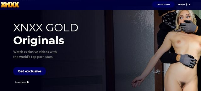 xnxx gold review gold originals